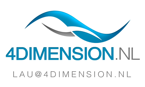4Dimension.nl